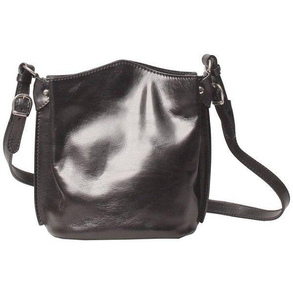 Maxwell Scott Bags Luxury Italian Leather Women S Tote Bucket Bag 305