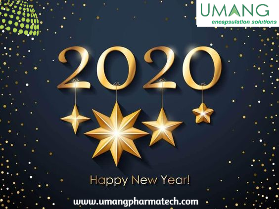 Happy New Year Everyone Wishing Everyone A Great 2020 Full Of Happiness Love Great Health And Prosperity Let S Work Together To Make T Happy New Year Message Happy New Year Pictures