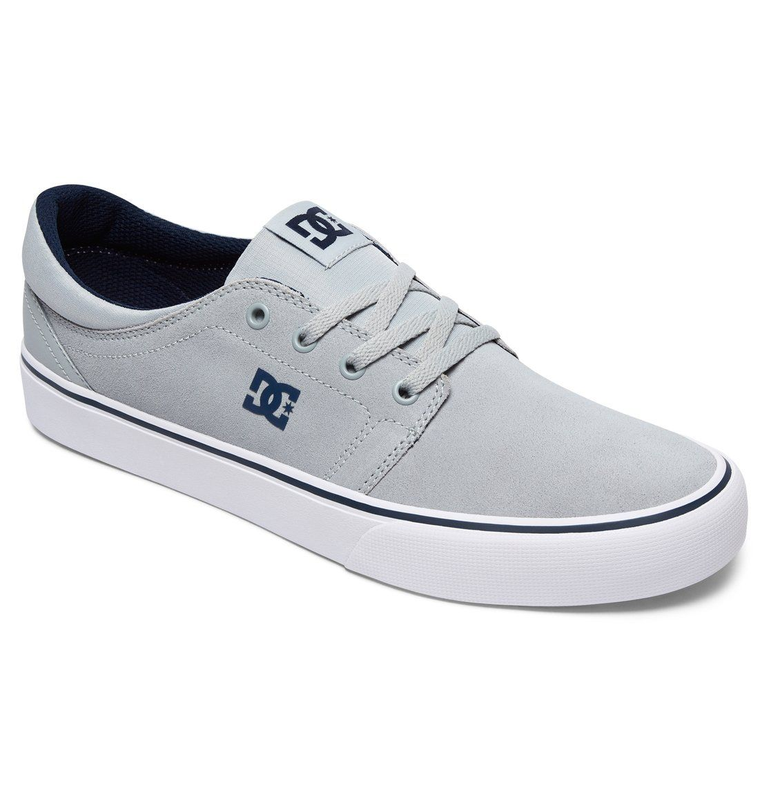 Trase S Skate Shoes | Zapatos