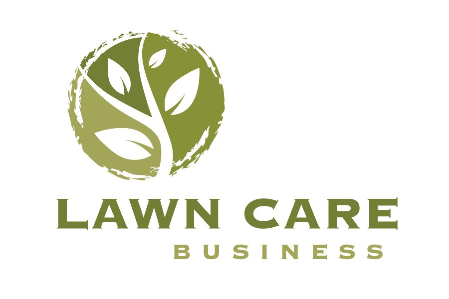 start a lawncare business how to start a lawn care business start rh pinterest co uk lawn service logo templates lawn service logo design