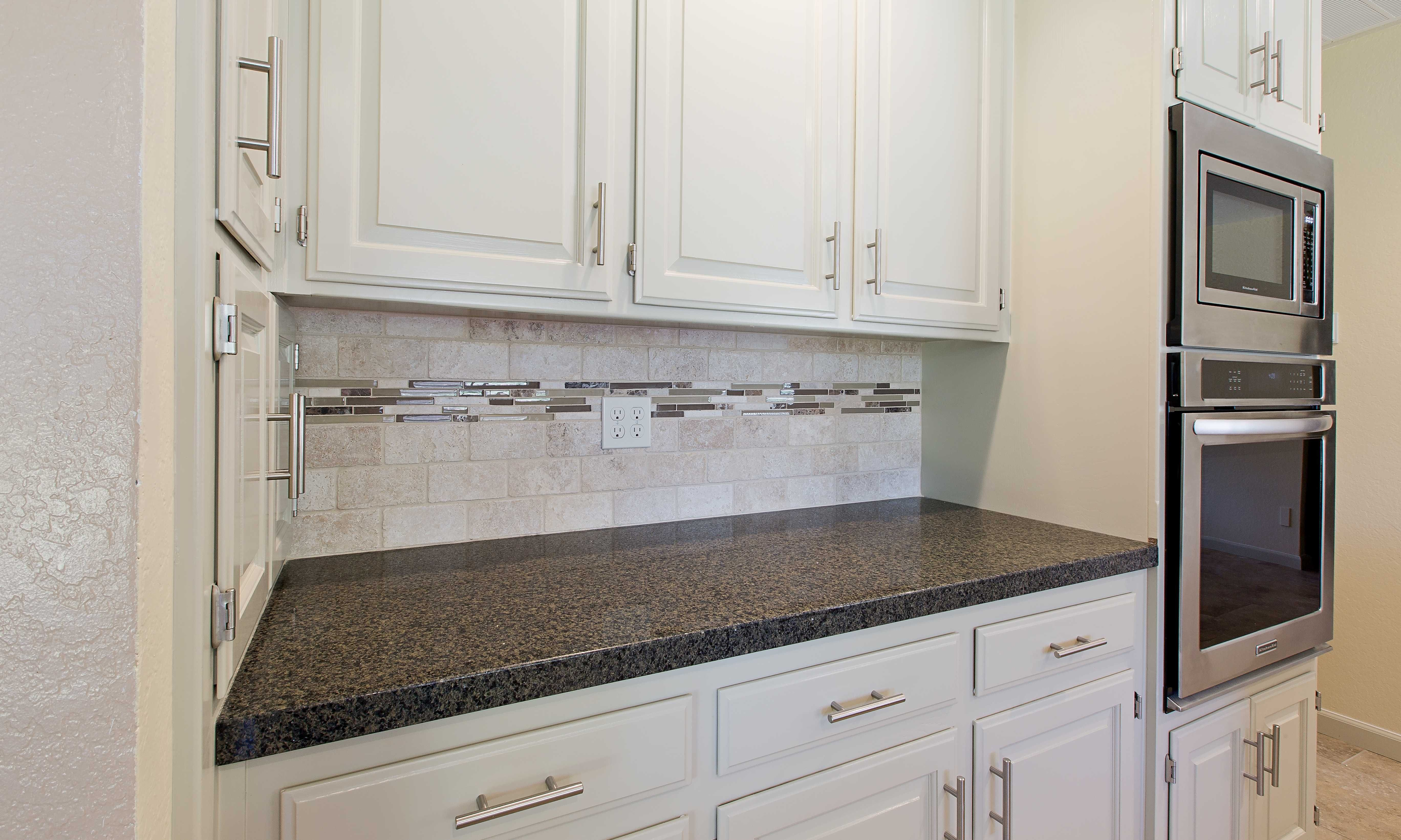 Backsplash Accent Ideas Enchanting Accent Tiles For Kitchen Backsplash And Subway