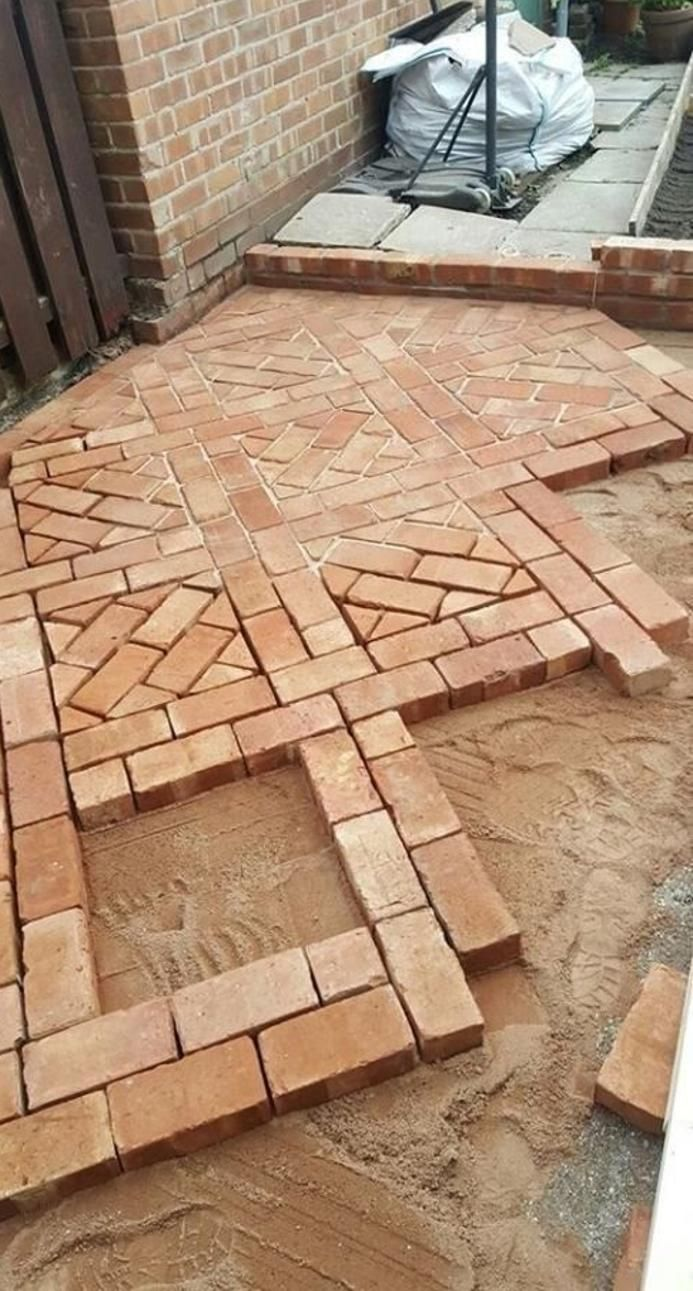 40 enchanting stone walls garden ideas 7 - #diyeasygardenideas #diygardenbox #diygardendecorations #gardensucculent ...ue garden path and garden is not all that hard and will surely draw accolades from your friends and neighbors.Build your dream garden around your uni...ake comfort in the fact that in garden design there are no right decisions so just try and overcome the garden design jitters and make a start. What #backyardcom.com #garden-path-stone #landscape