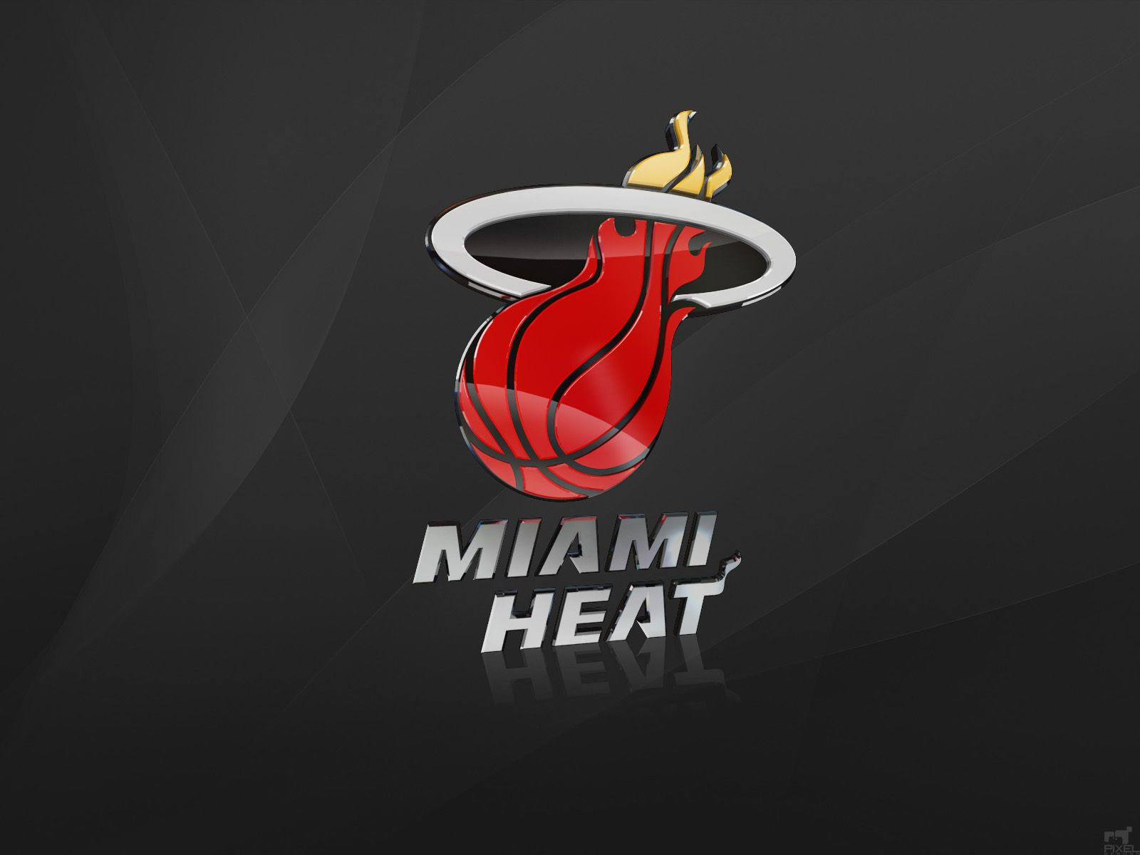 If You Love The Miami Heats Like Repin D Miami Heat Basketball Nba Miami Heat Miami Heat