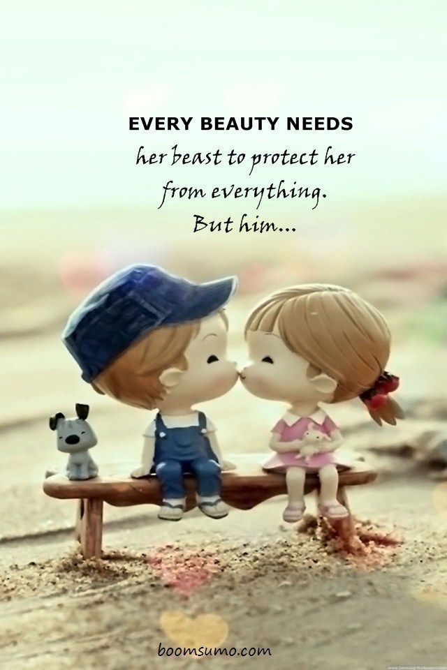 Best love Sayings & Quotes    QUOTATION – Image :    Short love quote – Description  7 Crazy Romantic Quotes and Sayings to Chill Up 5  Sharing is Sexy – Don't forget to share this quote with those Who Matter !