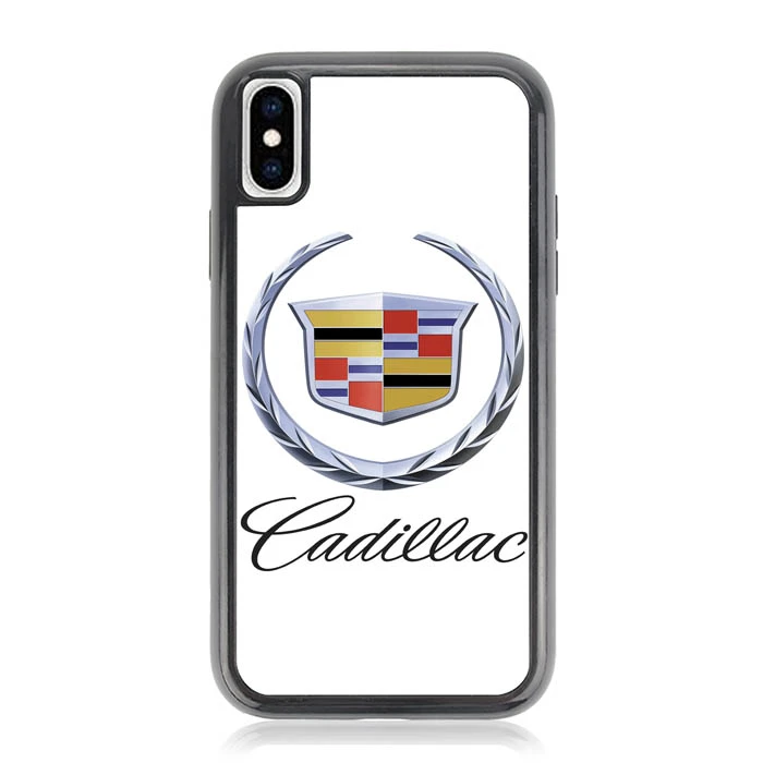You May Think That A Phone Case Is Just An Accessory That Protects Your Device But This Detail Can Also Fully Reflect Your Style And Personality Protection Ca