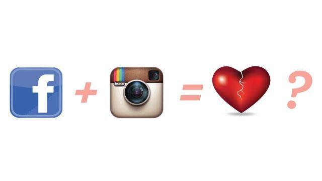 Let's talk: Can Social Media Ruin Your Relationship? - TPL