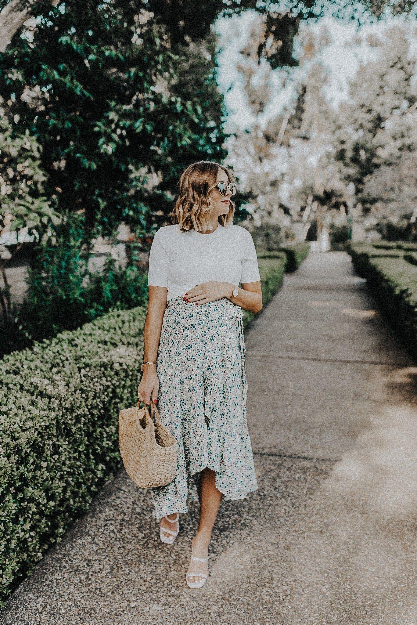 Navy Grace - Fashion, Motherhood, Beauty, and Lifestyle