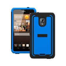 wholesale dealer 86a69 1992b Cyclops by Trident Case for Huawei Ascend Mate2 4G - Blue | huawei ...