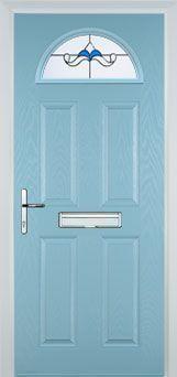 1930s front door style 31+ Ideas #victorianfrontdoors 1930s front door style 31+ Ideas #victorianfrontdoors 1930s front door style 31+ Ideas #victorianfrontdoors 1930s front door style 31+ Ideas #victorianfrontdoors