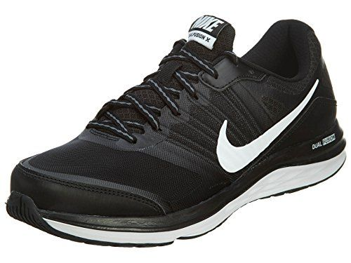 the latest 38c76 029ab Nike Dual Fusion X Msl Mens Style 724466001 Size 75 M US     For