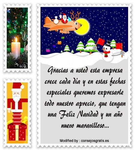 buscar postales para enviar en Navidad empresarialesbuscar imgenes