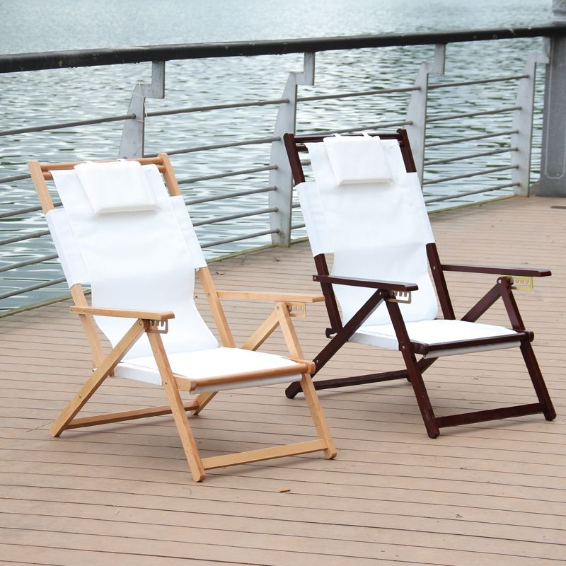 Pin By Sports Games On Gato Makeup Studio Lounge Chair Outdoor Outdoor Chairs Beach Chairs