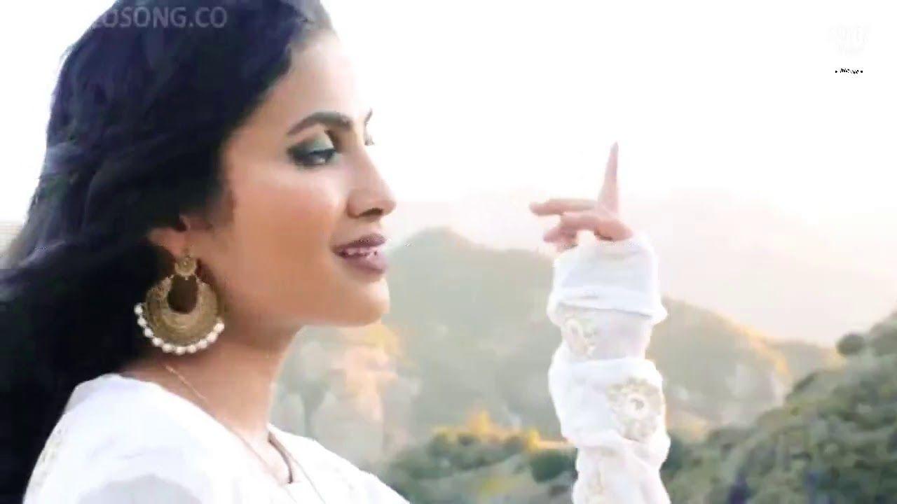 Shape Of You Vs Tu Cheez Badi Hai Vidya Vox Cover Song Cover Songs Vidya Vox Shape Of You Song