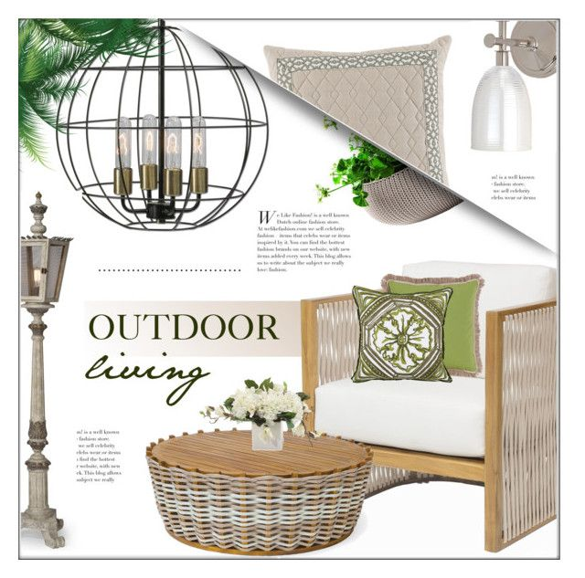 Outdoors | Outdoors and Polyvore
