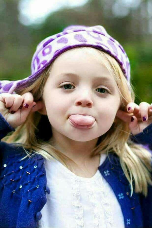 Pin By Diane Gaul On Cute Kids Baby Girl Wallpaper Cute Baby Wallpaper Cute Kids