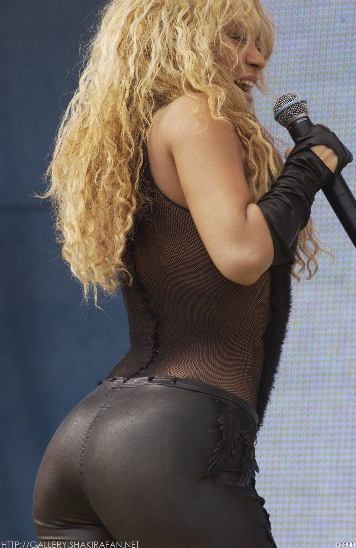 Booty Shakira nude (77 photos), Pussy, Leaked, Selfie, swimsuit 2019