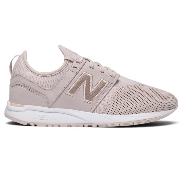 New Balance WRL247-N on Sale | Womens sneakers, New balance shoes ...