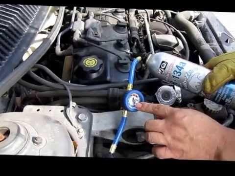 Https Www Youtube Com Watch V 8ej I7rlb04 Feature Share Car Repair Diy Car Mechanic Diy Repair