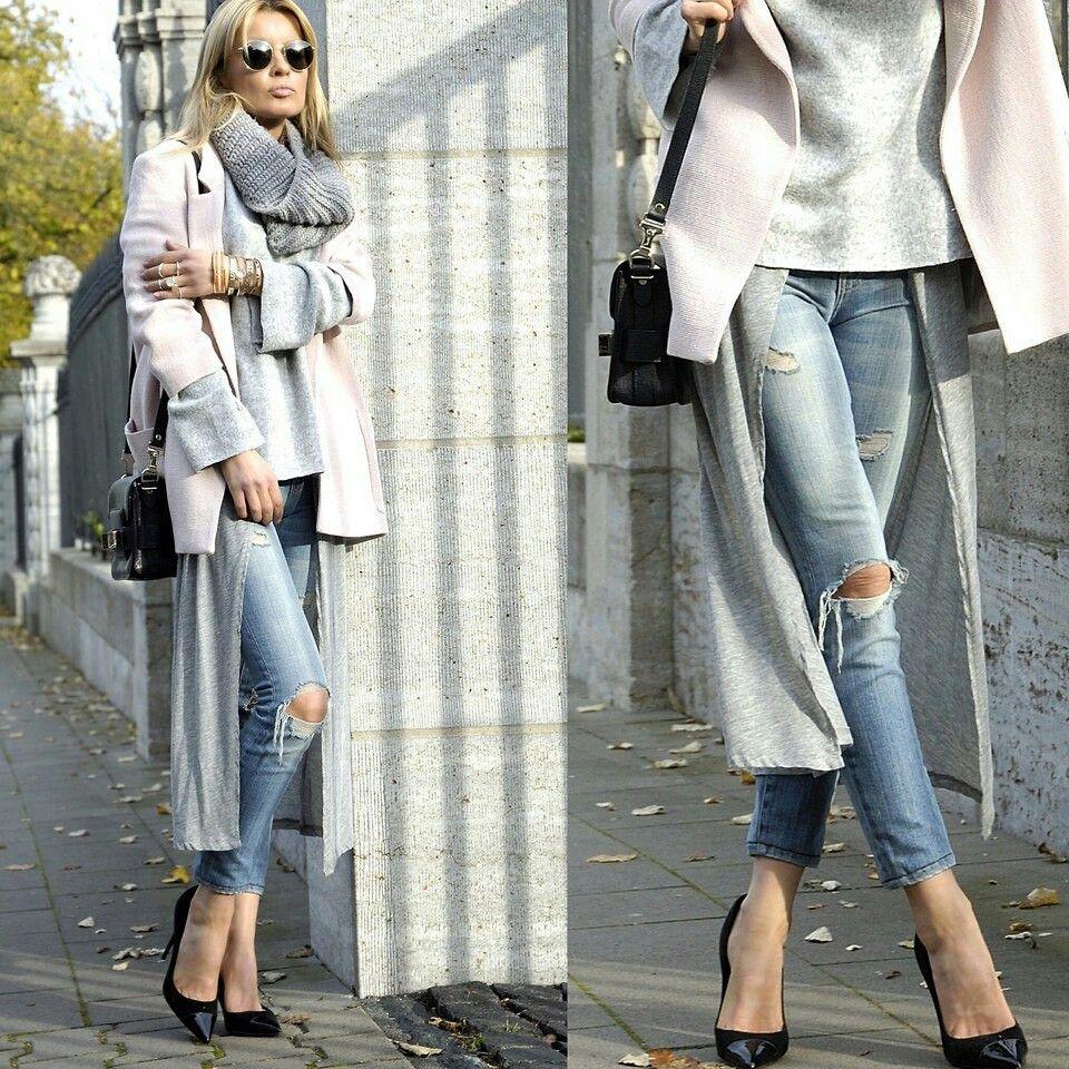 Pin by lira irbis on want to wear pinterest