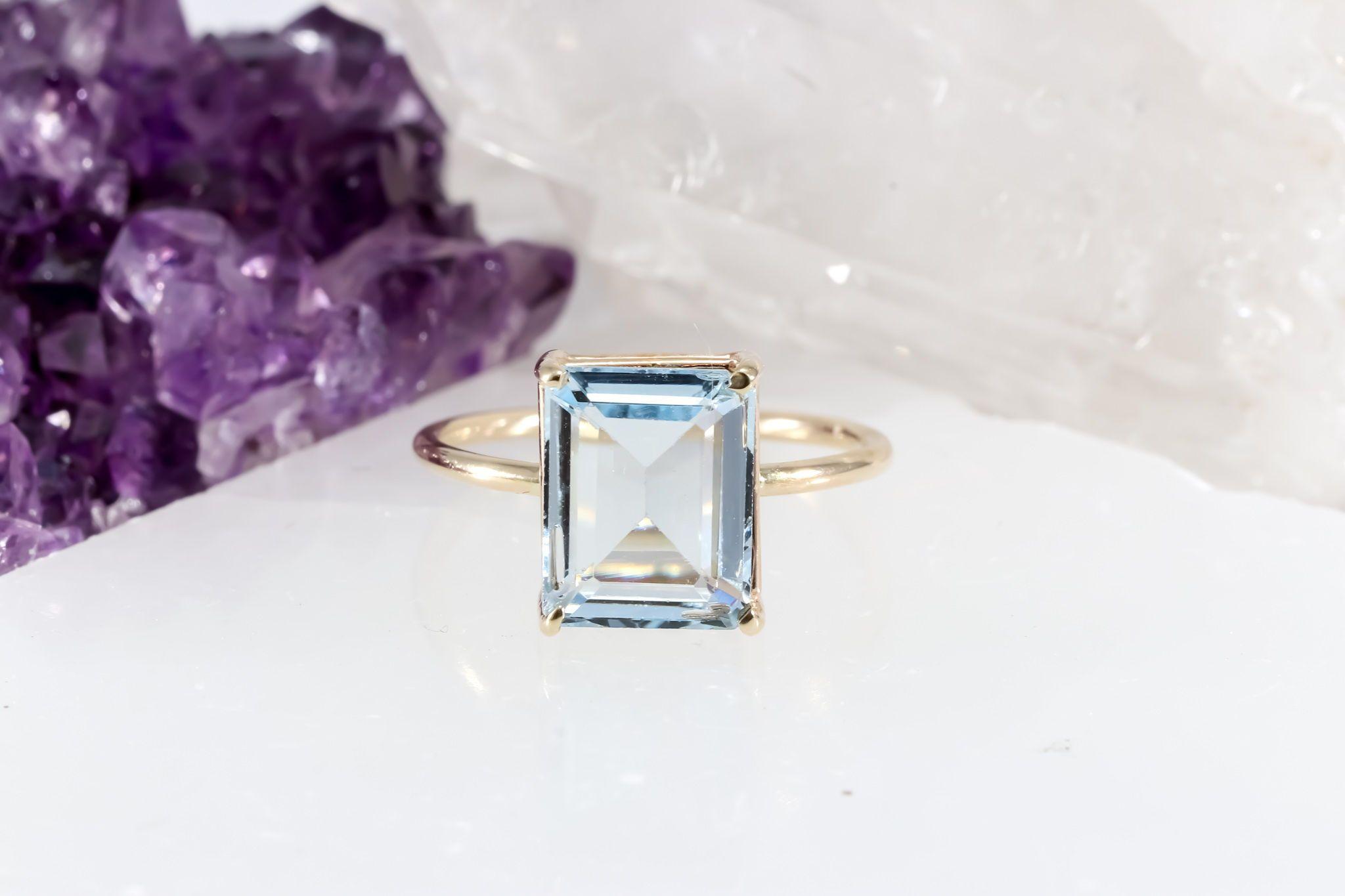 Pin on Estelle M Jewelry