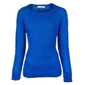 Comprá ahora tu Sweater Vero Mohair