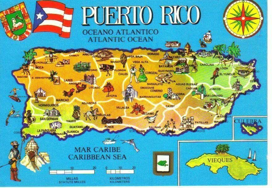 Pin by David on Puerto Rico   Pinterest