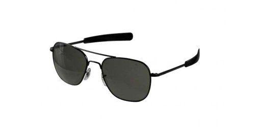 Aviator sunglasses  549c798a9