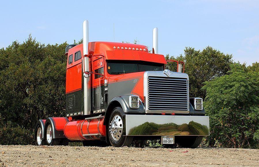 Park Art My WordPress Blog_International Trucks Of Houston Houston Tx 77029