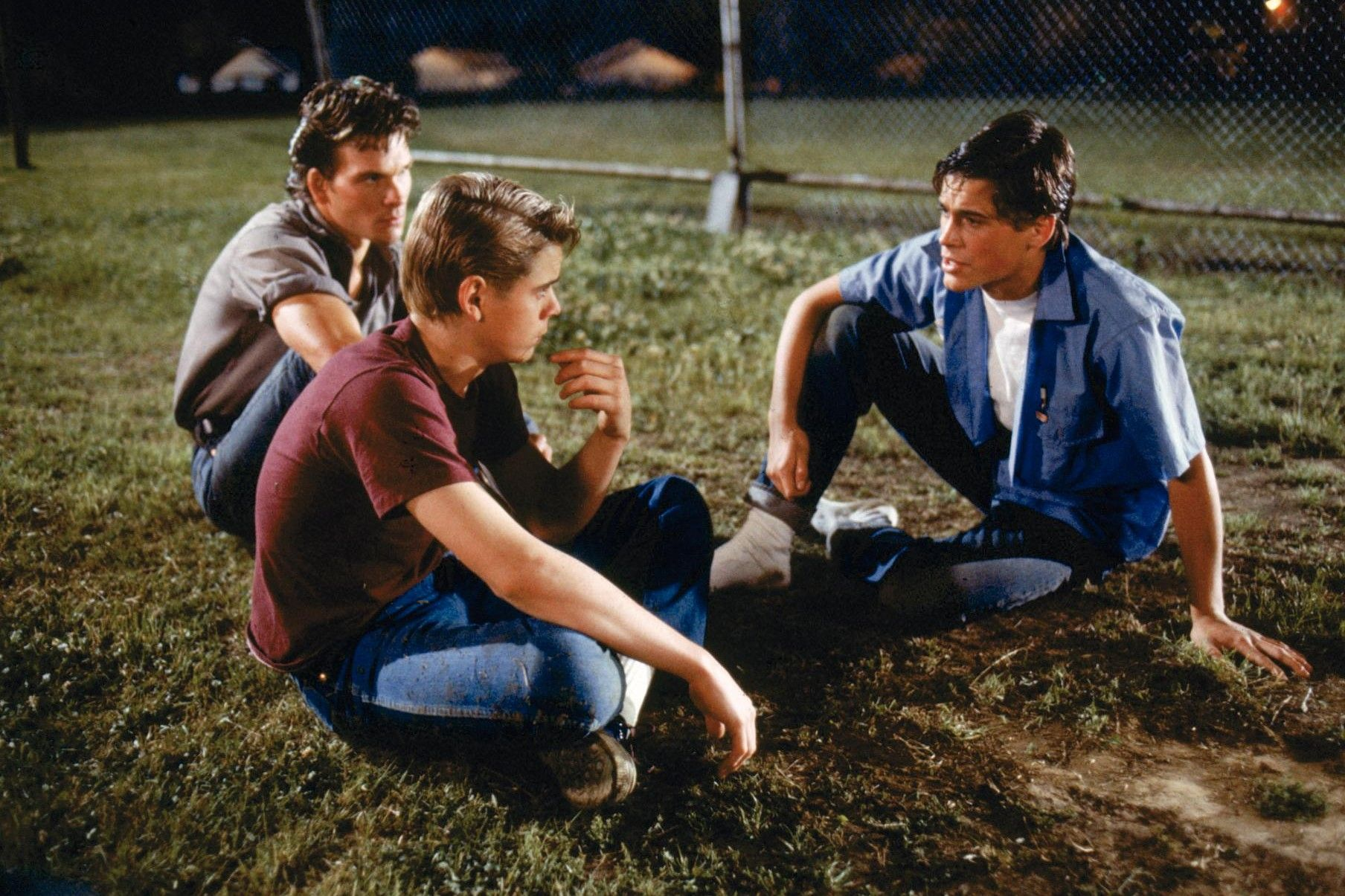 17 best images about teaching the outsiders the 17 best images about teaching the outsiders the outsiders stay gold and student