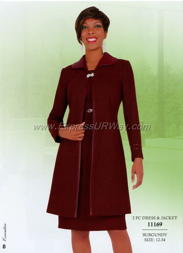64119459b64 Ben Marc Executive - www.ExpressURWay.com - Womens Career Suits