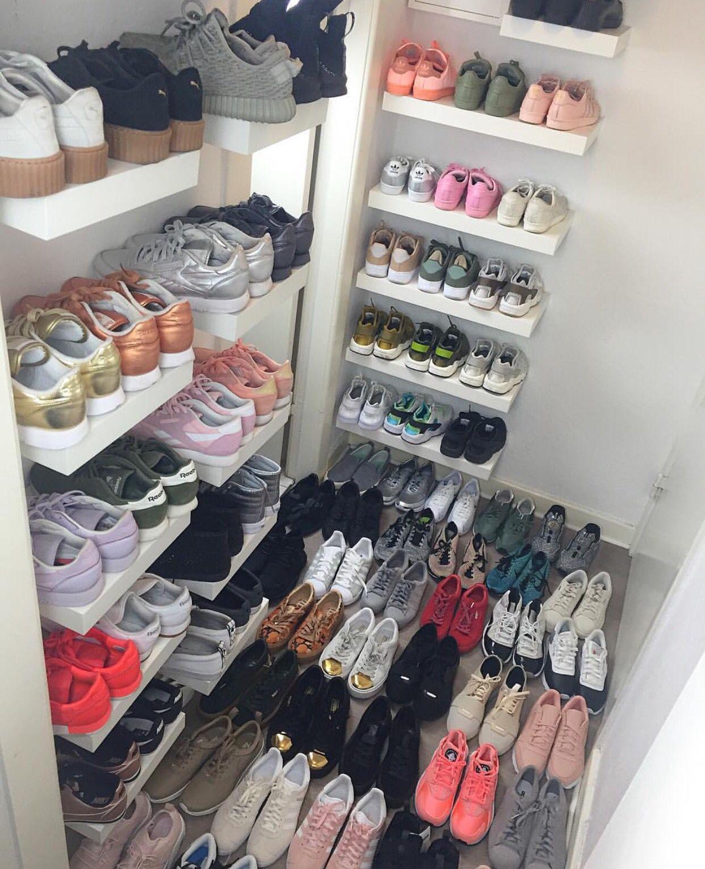 df60def7a Sonho <3 Tênis Bonitos, Sapatos Femininos, Chinelo Melissa, Sapatos  Bonitos, Tênis