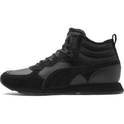 High Top Sneaker & Sneaker Boots für Herren #shoewedges