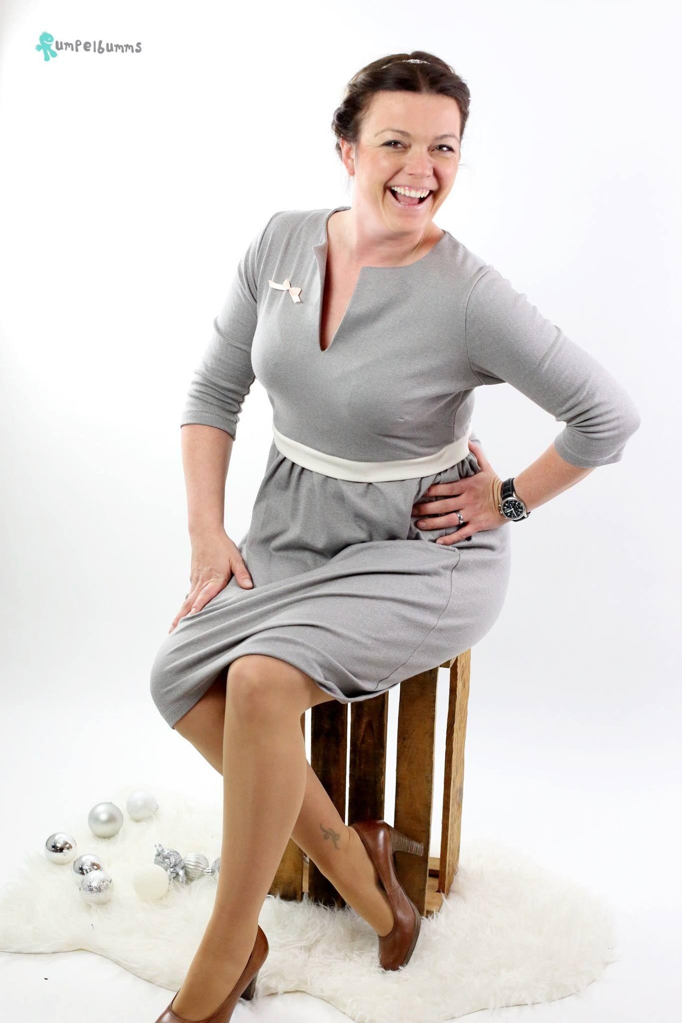 elisabeth | festliche kleider knielang, festliche kleider