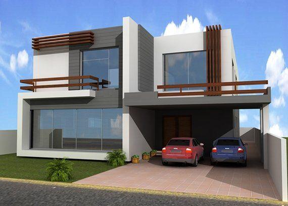 home design 3d penelusuran google - 3d Design Of House