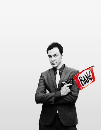 Pin On Jim Meu Eterno Sheldon Cooper