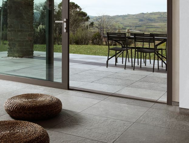 Heritage Tiles View A Product House Pinterest Tile Manufacturers Decorative Wall And Walls