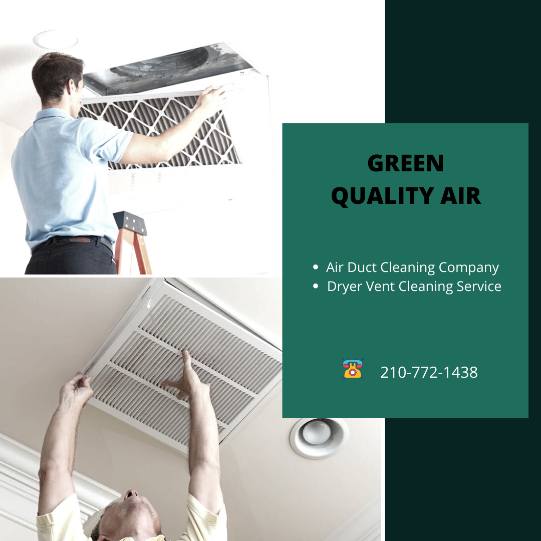 Air Duct Cleaning Company Near Me Austin TX in 2020 Duct