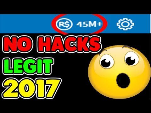 Pin by Morgan Monasterio on Roblox | Android hacks, Point