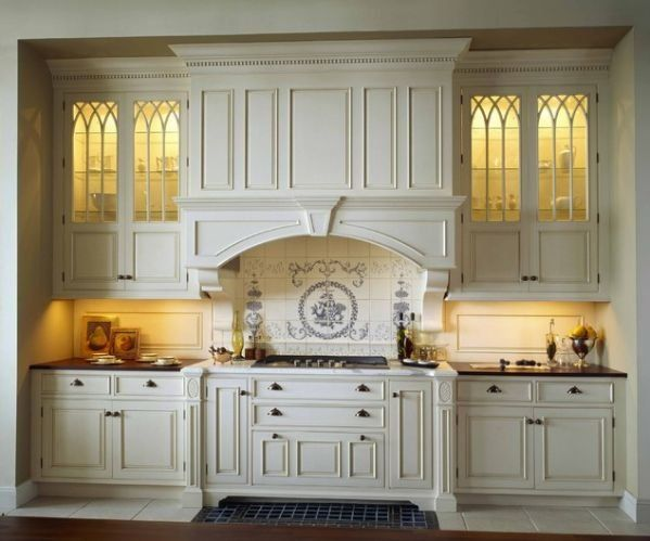 Good Decorative Range Hood Designs | Decorative Kitchen Hoods Both Functional  And Beautiful Picture Via | For The Home | Pinterest | Kitchen Hoods, ... Amazing Design