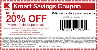 47 coupons, codes and deals