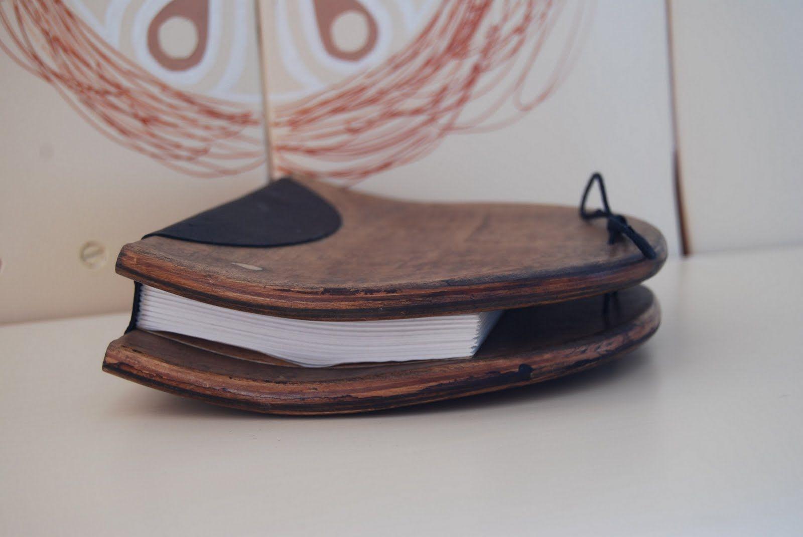 skateboard-notebooks skate-home (3)