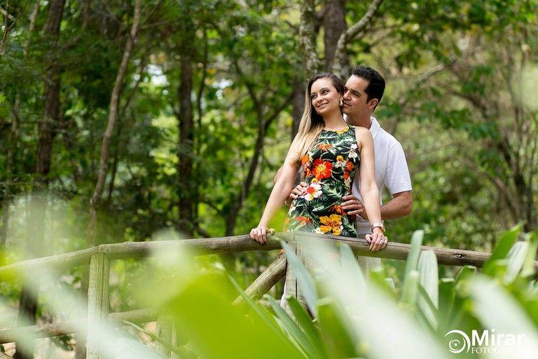 Ensaio de casal, pré wedding, fotografia de casamento  www.mirarfotografia.com.br