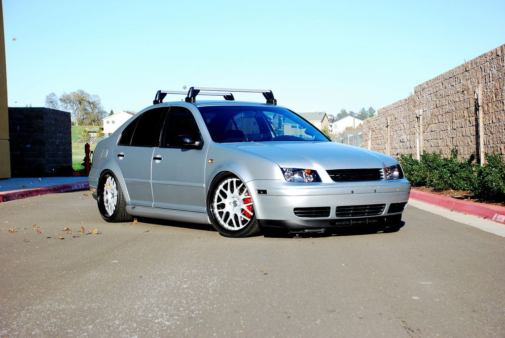 I Need This Votex Roof Rack For Jetta Mk4 Vw Mk4 Build