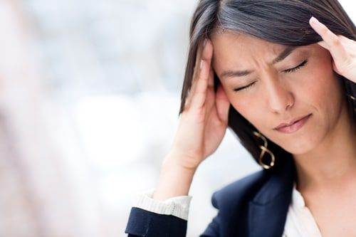 How Chiropractic Helps Those That Suffer From Migraine Headaches - Emerald Coast Chiropr...