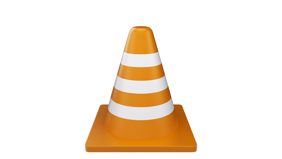 Free Image On Pixabay Barrier Cone Attention Road Free Clipart Downloads City Vector Vector Photo