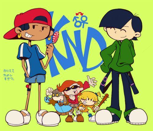 cartoon network gender bender genderbender anime d old
