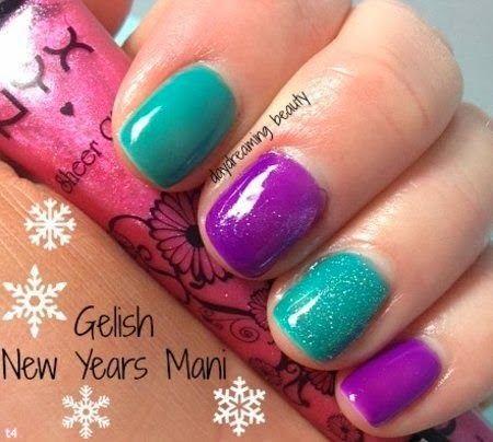 Nail Art Gallery 2014 New Nail Art Emmas Nails Pinterest