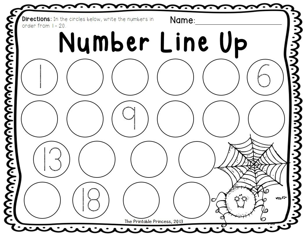 Fall Activities For Kindergarten Math And Literacy Centers