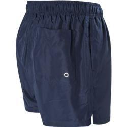 nike shorts herren blau