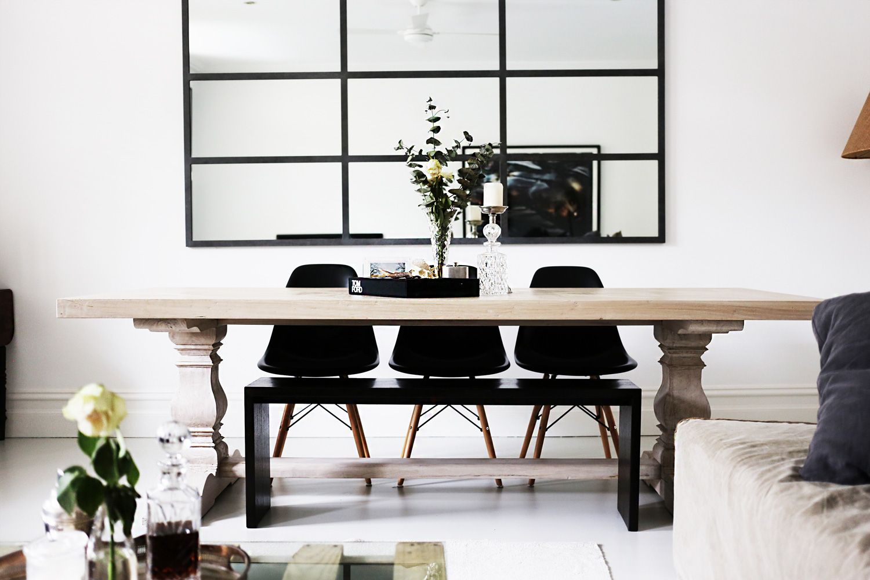 MY HOME INTERIOR | // Mi Casa | Pinterest | Interiors, Living spaces ...